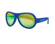 Детские защитные и солнцезащитные очки