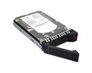 Serverių kietieji diskai (HDD)