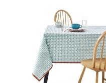 Virtuvinė tekstilė