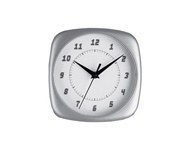 Sieniniai ir interjero laikrodžiai