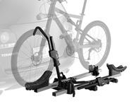 Крепления для велосипедов