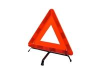 Kiti saugumo priedai (Avarinio sustojimo ženklai, Šviesą atspindinčios liemenės ir kt.)
