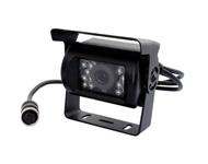 Galinio vaizdo kameros