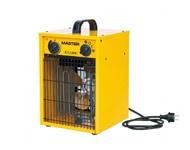 Nešiojami šildytuvai ir ventiliatoriai