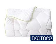 Одеяла (Dormeo)