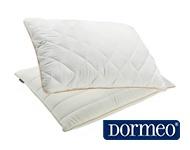 Подушки (Dormeo)