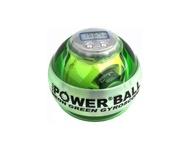 Jėgos kamuoliai (Powerball)