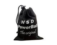 Priedai jėgos kamuoliams (Powerball)