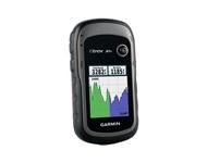 GPS turizmui