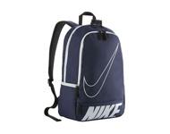 Рюкзаки, спортивные сумки