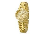 Moteriški laikrodžiai