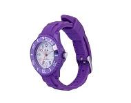 Vaikiški laikrodžiai