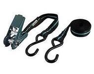 Kiti rankiniai įrankiai ir priedai