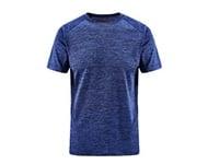 Vyriški marškinėliai turizmui