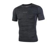 Vyriški marškinėliai sportui ir fitnesui