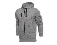 Vyriški sportiniai megztiniai ir džemperiai