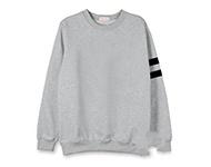 Sportiniai megztiniai ir džemperiai vaikams
