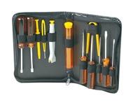 Įrankiai ir įrankių rinkiniai