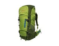 Рюкзаки для путешествий, другие сумки