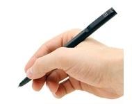 Ручки