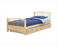 Детские и подростковые кровати