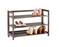 Обувницы и полки для обуви
