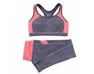 Bėgimo apranga moterims