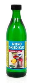 ATŠĶAIDĪTĀJS NITRO-B 0.5L 3001 (SAVEX)