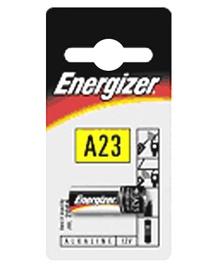 Patarei Energizer MN21/A23 ALK1.5V B1