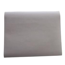 Šlifavimo popieriaus lapelis NR500, 280x230 mm