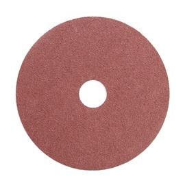 Šlifavimo diskas CS-561