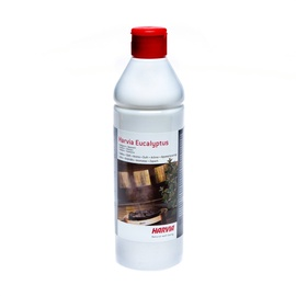 AROMATIZATORS EIKALIPTU 500ML (HARVIA)