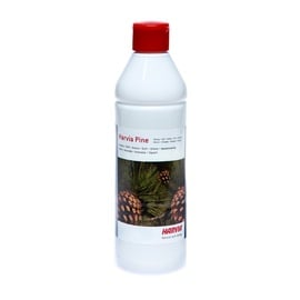AROMATIZATORS PRIEŽU 500ML (HARVIA)