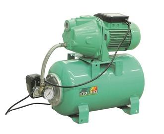 Pump- veeautomaat Speroni CAM66/25, 0,7 kW