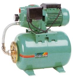 Hidroforas Marina CAM 100/60