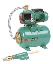Pump-veeautomaat Marina 1,1KW APM100/25