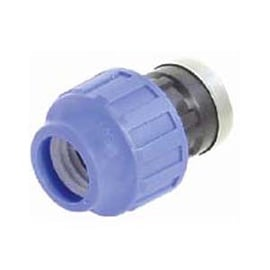 PĀREJA 703024 D25X1/2F (STP FITTINGS SIA)