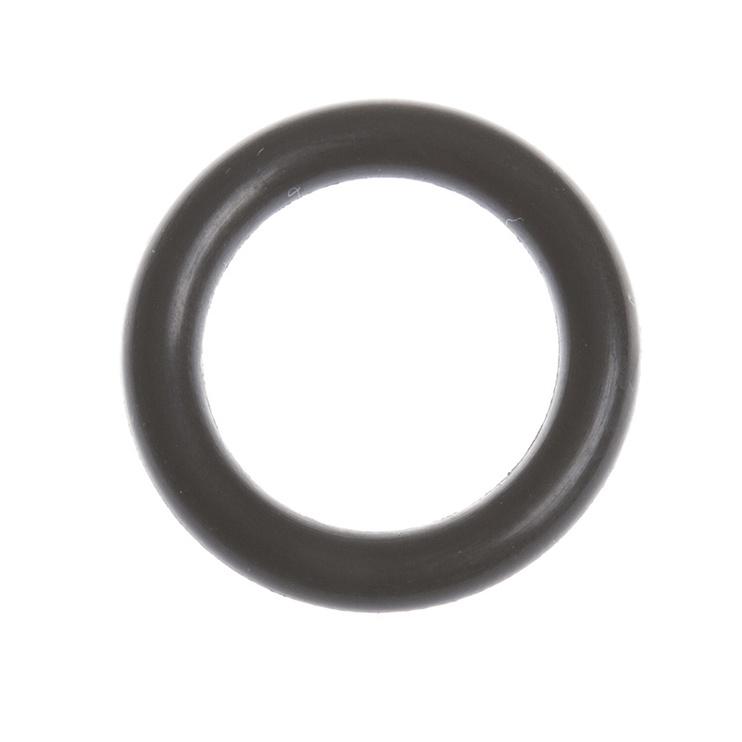Tihend liitmikule STP Fittings, 16 mm