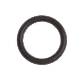 Tihend liitmikule STP Fittings, 20 mm