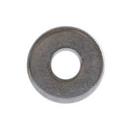 Praplatinta poveržlė, 10 mm
