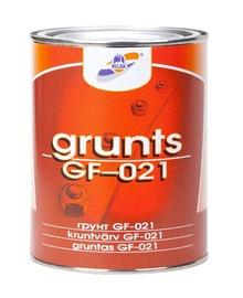 GRUNTS GF021 BRŪN. 2,7L (RILAK)