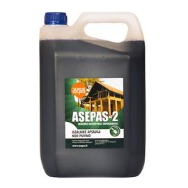 Antiseptikas Asepas-2, 5 l