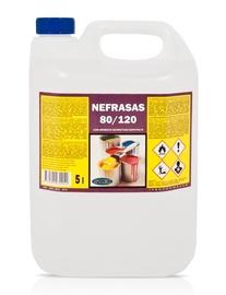 LAHUSTI NEFRASAS 5L
