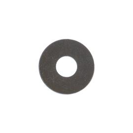 PAPLĀKSNE PAPLAŠINĀTA DIN9021 D12 ZN 6GB (VAGNER SDH)