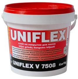 PÕRANDALIIM UNIFLEX 7508 1KG