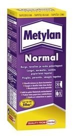 """Tapetų klijai """"Metylan"""" Normal, 125 g"""