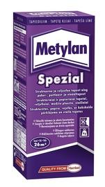 """Tapetų klijai """"Metylan"""" Spezial, 200 g"""