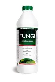 Tõrjevahend Fungi 1 l