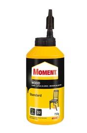 Puiduliim Moment Wood Standard, 750 g