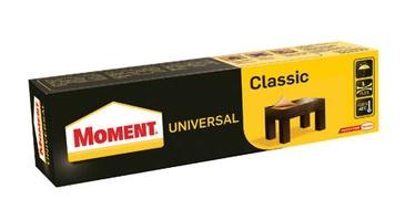 Universalūs klijai Moment, 50 ml
